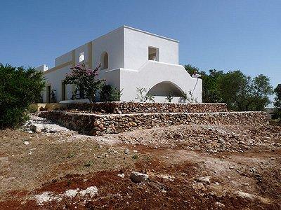 4 bedroom villa for sale, Ceglie Messapica, Brindisi, Puglia