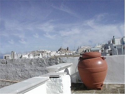 3 bedroom house for sale, Ostuni, Brindisi, Puglia