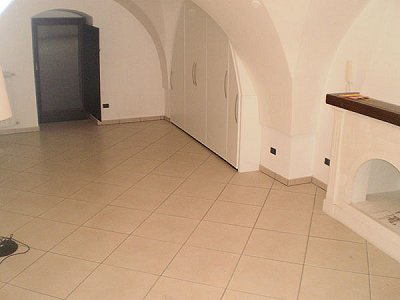2 bedroom house for sale, Brindisi, Puglia