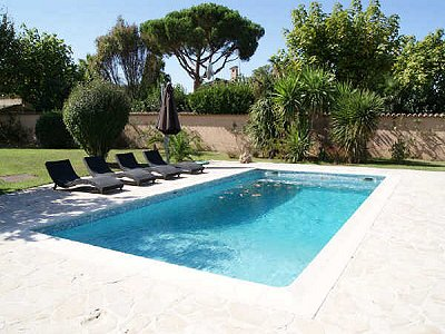 Picture of Villa For Sale St Basile