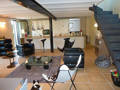 Image 12 | 4 bedroom house for sale with 2,500m2 of land, Aix en Provence, Bouches-du-Rhone , Provence French Riviera 147124