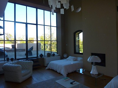 Image 15 | 4 bedroom house for sale with 2,500m2 of land, Aix en Provence, Bouches-du-Rhone , Provence French Riviera 147124