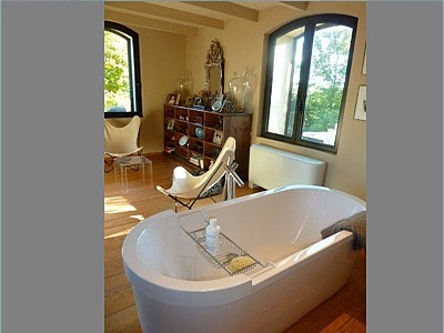Image 17 | 4 bedroom house for sale with 2,500m2 of land, Aix en Provence, Bouches-du-Rhone , Provence French Riviera 147124