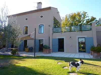 Image 7 | 4 bedroom house for sale with 2,500m2 of land, Aix en Provence, Bouches-du-Rhone , Provence French Riviera 147124