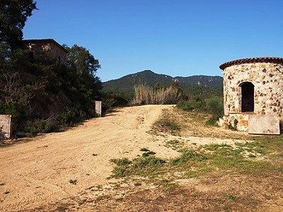 Image 5 | Farmhouse for sale, Tossa de Mar, Girona Costa Brava, Catalonia 147290