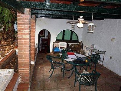 Image 3 | Farmhouse for sale, Tossa de Mar, Girona Costa Brava, Catalonia 147291