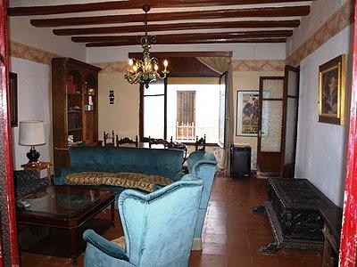 Image 4 | Farmhouse for sale, Tossa de Mar, Girona Costa Brava, Catalonia 147291