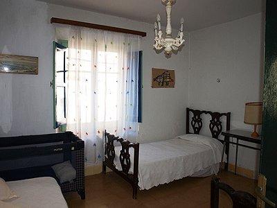 Image 9 | Farmhouse for sale, Tossa de Mar, Girona Costa Brava, Catalonia 147291