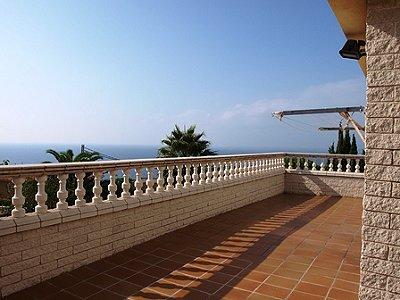 Image 1 | 8 bedroom villa for sale with 1,000m2 of land, Lloret de Mar, Girona Costa Brava, Catalonia 147311