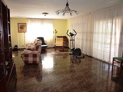 Image 10 | 8 bedroom villa for sale with 1,000m2 of land, Lloret de Mar, Girona Costa Brava, Catalonia 147311