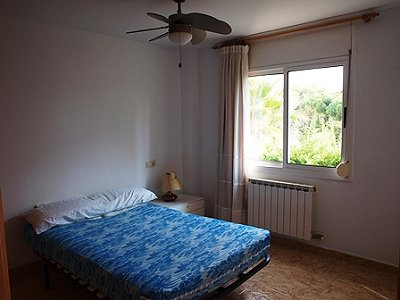 Image 12 | 8 bedroom villa for sale with 1,000m2 of land, Lloret de Mar, Girona Costa Brava, Catalonia 147311