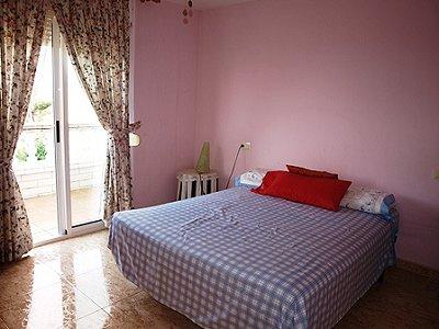 Image 14 | 8 bedroom villa for sale with 1,000m2 of land, Lloret de Mar, Girona Costa Brava, Catalonia 147311