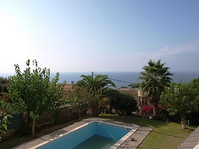 Image 4 | 8 bedroom villa for sale with 1,000m2 of land, Lloret de Mar, Girona Costa Brava, Catalonia 147311
