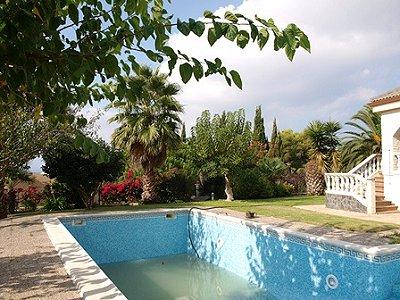 Image 5 | 8 bedroom villa for sale with 1,000m2 of land, Lloret de Mar, Girona Costa Brava, Catalonia 147311