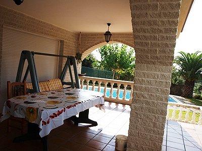 Image 6 | 8 bedroom villa for sale with 1,000m2 of land, Lloret de Mar, Girona Costa Brava, Catalonia 147311