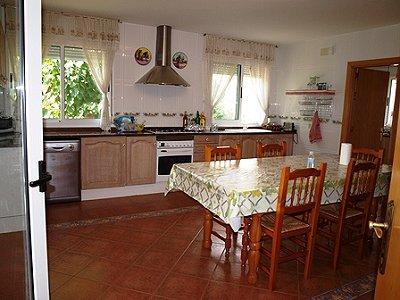 Image 7 | 8 bedroom villa for sale with 1,000m2 of land, Lloret de Mar, Girona Costa Brava, Catalonia 147311