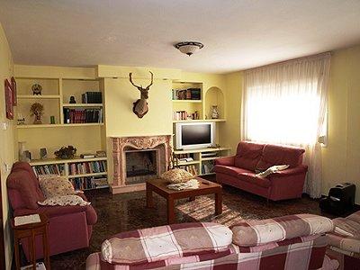 Image 8 | 8 bedroom villa for sale with 1,000m2 of land, Lloret de Mar, Girona Costa Brava, Catalonia 147311