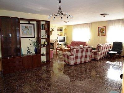 Image 9 | 8 bedroom villa for sale with 1,000m2 of land, Lloret de Mar, Girona Costa Brava, Catalonia 147311