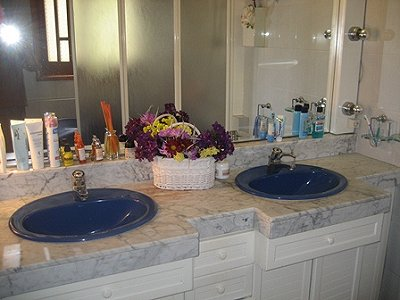 Image 14 | 5 bedroom house for sale with 700m2 of land, Lloret de Mar, Girona Costa Brava, Catalonia 147314