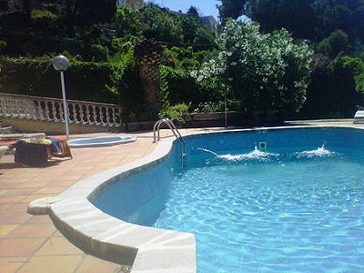 Image 2 | 5 bedroom house for sale with 700m2 of land, Lloret de Mar, Girona Costa Brava, Catalonia 147314