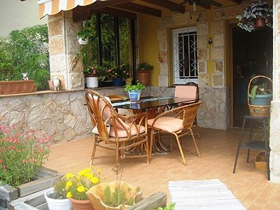 Image 4 | 5 bedroom house for sale with 700m2 of land, Lloret de Mar, Girona Costa Brava, Catalonia 147314