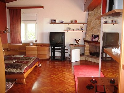 Image 8 | 5 bedroom house for sale with 700m2 of land, Lloret de Mar, Girona Costa Brava, Catalonia 147314