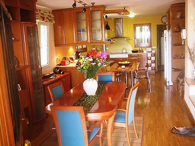 Image 9 | 5 bedroom house for sale with 700m2 of land, Lloret de Mar, Girona Costa Brava, Catalonia 147314