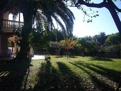 Image 12 | 3 bedroom villa for sale with 400m2 of land, Bordighera, Imperia, Liguria 147423