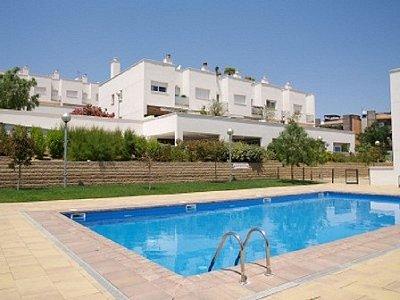 4 bedroom house for sale, Lloret de Mar, Girona Costa Brava, Catalonia