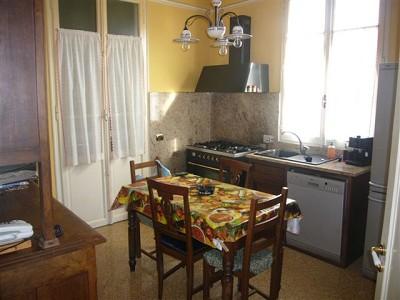 Image 11 | 2 bedroom villa for sale, Bordighera, Imperia, Liguria 147480