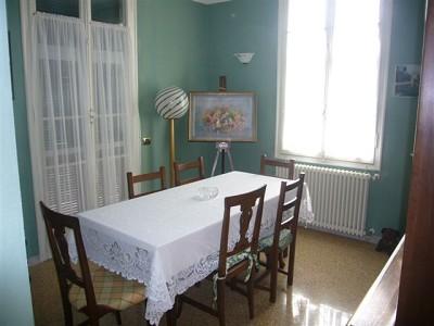 Image 12 | 2 bedroom villa for sale, Bordighera, Imperia, Liguria 147480