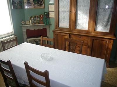 Image 13 | 2 bedroom villa for sale, Bordighera, Imperia, Liguria 147480