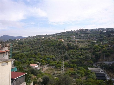 Image 15 | 2 bedroom villa for sale, Bordighera, Imperia, Liguria 147480