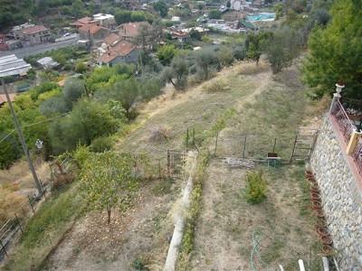 Image 18 | 2 bedroom villa for sale, Bordighera, Imperia, Liguria 147480