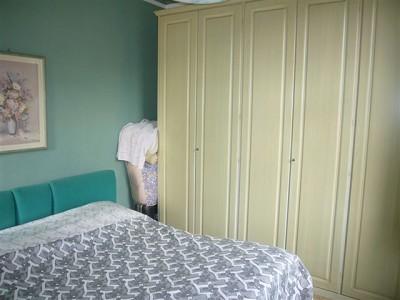 Image 5 | 2 bedroom villa for sale, Bordighera, Imperia, Liguria 147480