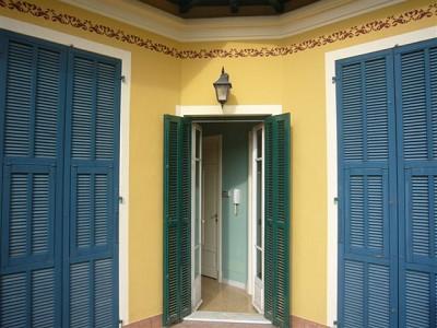 Image 6 | 2 bedroom villa for sale, Bordighera, Imperia, Liguria 147480