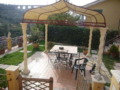 Image 7 | 2 bedroom villa for sale, Bordighera, Imperia, Liguria 147480