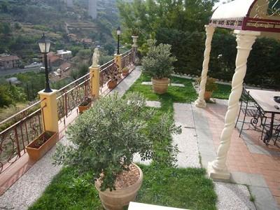 Image 8 | 2 bedroom villa for sale, Bordighera, Imperia, Liguria 147480