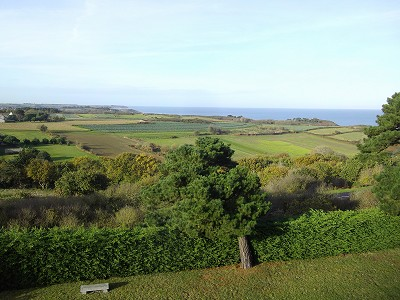 Cancale House For Sale