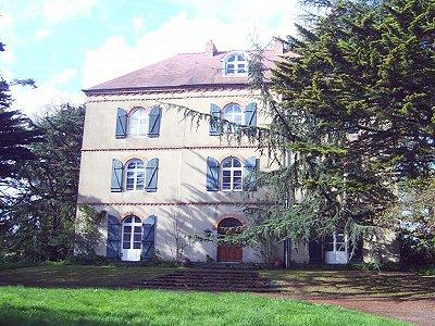 4 bedroom house for sale, Vezin le Coquet, Ille-et-Vilaine, Brittany