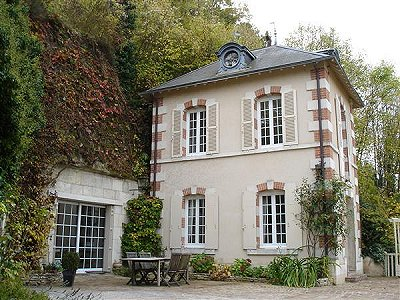7 bedroom manor house for sale, Spay, Sarthe, Pays-de-la-Loire