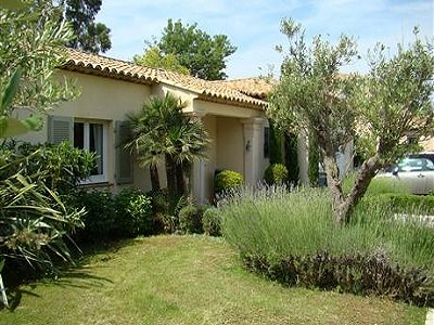 Image 9 | 4 bedroom villa for sale with 0.2 hectares of land, Grimaud, French Riviera 147724