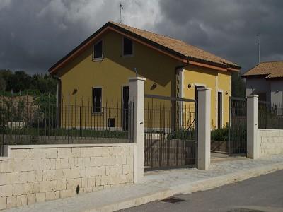 4 bedroom villa for sale, Pozzallo, Ragusa, Sicily, Italian Islands