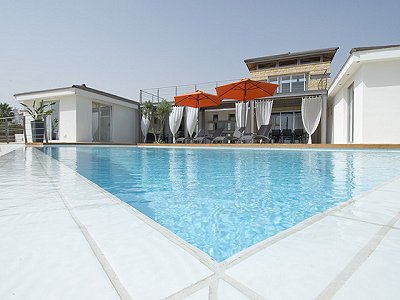 Picture of Paphos Villa For Sale