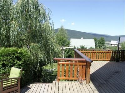 4 bedroom villa for sale, Villard de Lans, Isere, Rhone-Alpes