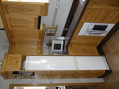Image 10 | 4 bedroom farmhouse for sale with 2,000m2 of land, Hondon, Alicante Costa Blanca, Valencia 148151