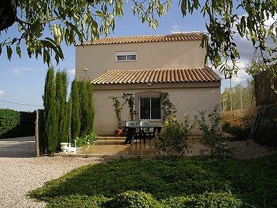 Image 3 | 4 bedroom farmhouse for sale with 2,000m2 of land, Hondon, Alicante Costa Blanca, Valencia 148151
