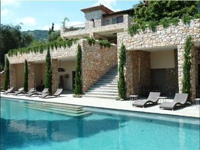 14 bedroom villa for sale, Grasse, Provence