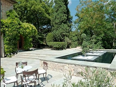 Image 10   14 bedroom villa for sale with 5,870m2 of land, Grasse, Provence 148175