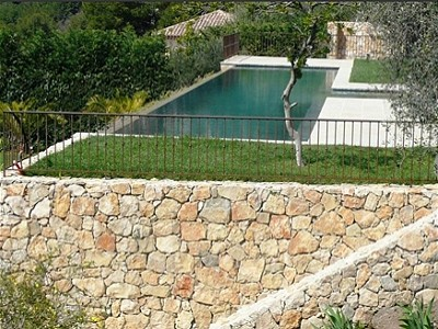 Image 11   14 bedroom villa for sale with 5,870m2 of land, Grasse, Provence 148175
